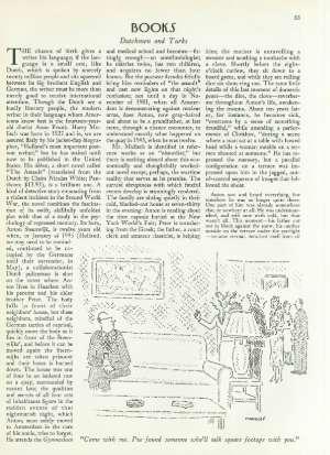 January 6, 1986 P. 83