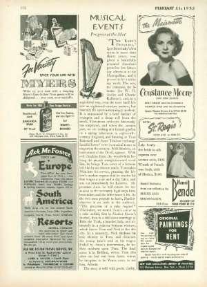 February 21, 1953 P. 102