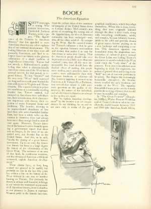 February 21, 1953 P. 105