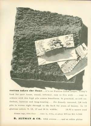 February 21, 1953 P. 23