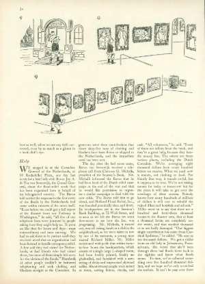 February 21, 1953 P. 25