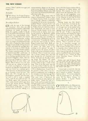 February 21, 1953 P. 27