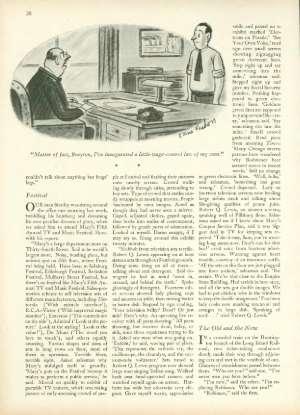 February 21, 1953 P. 29