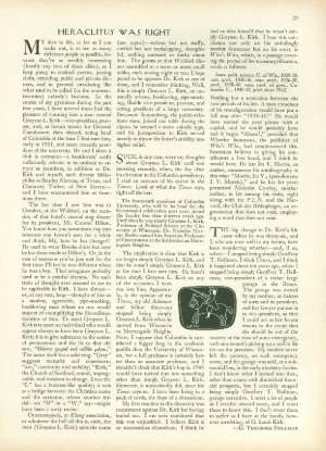 February 21, 1953 P. 28