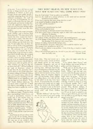 February 21, 1953 P. 34