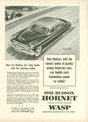 February 21, 1953 P. 58