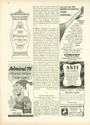 February 21, 1953 P. 63