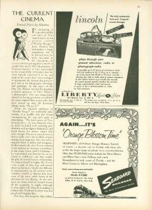 February 21, 1953 P. 65