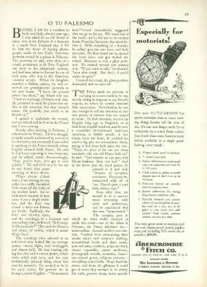 February 21, 1953 P. 69