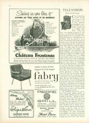 February 21, 1953 P. 76