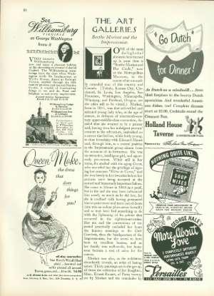 February 21, 1953 P. 80
