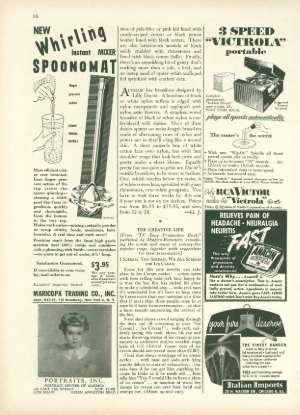 February 21, 1953 P. 89