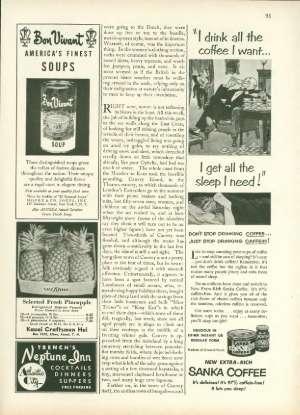 February 21, 1953 P. 92