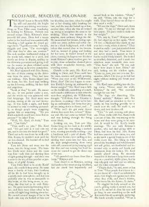 August 1, 1953 P. 17