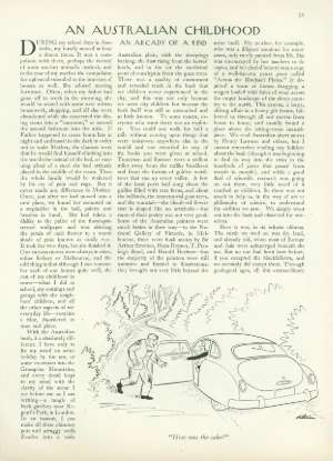 August 1, 1953 P. 25