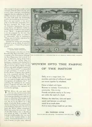August 1, 1953 P. 46