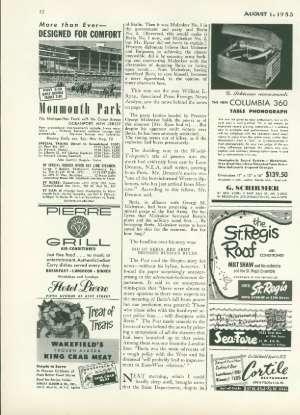 August 1, 1953 P. 53