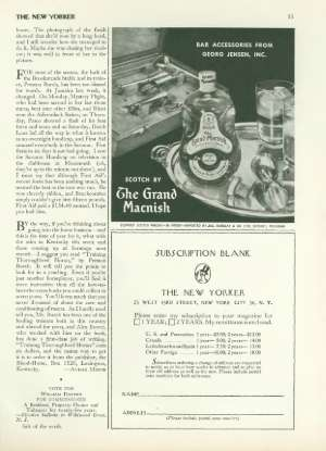 August 1, 1953 P. 54