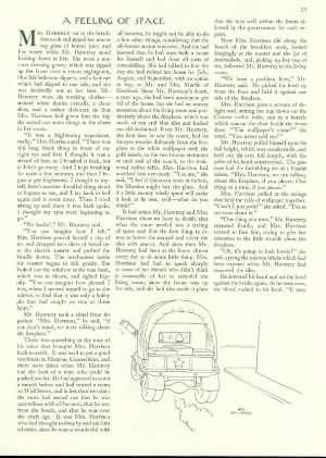 June 17, 1944 P. 23