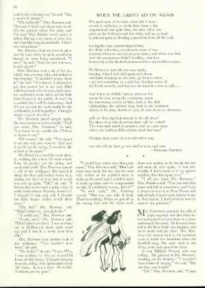 June 17, 1944 P. 24