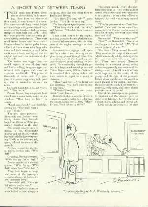 June 17, 1944 P. 27