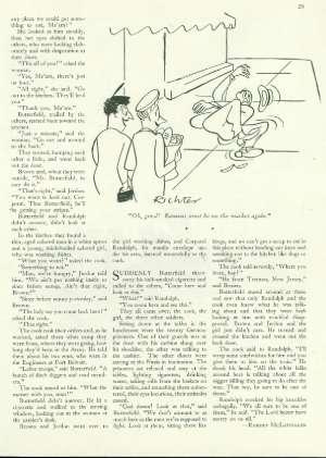 June 17, 1944 P. 28