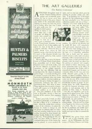 June 17, 1944 P. 52