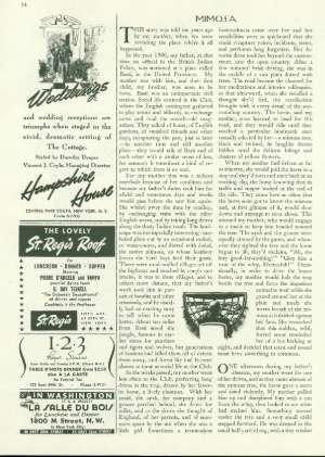 June 17, 1944 P. 54