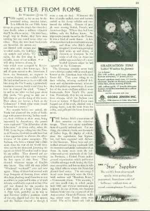June 17, 1944 P. 65