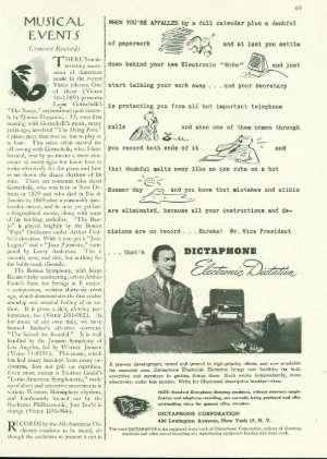 June 17, 1944 P. 68