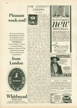 June 16, 1962 P. 100