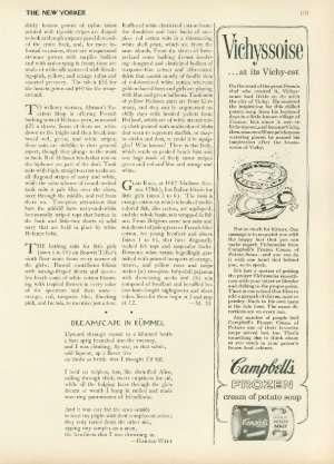 June 16, 1962 P. 107