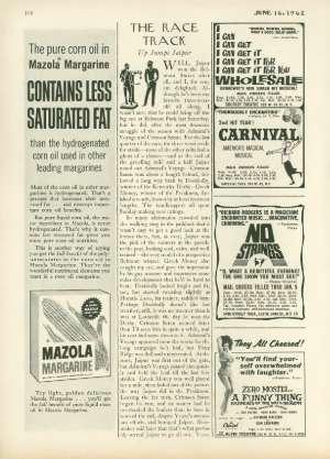 June 16, 1962 P. 108