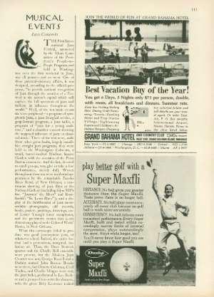 June 16, 1962 P. 111