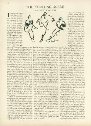 June 16, 1962 P. 116
