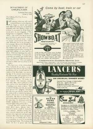 June 16, 1962 P. 127