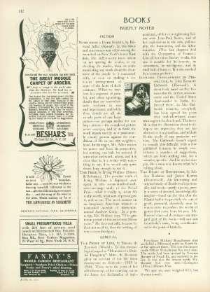 June 16, 1962 P. 132