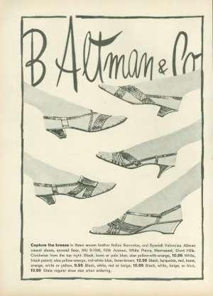 June 16, 1962 P. 23