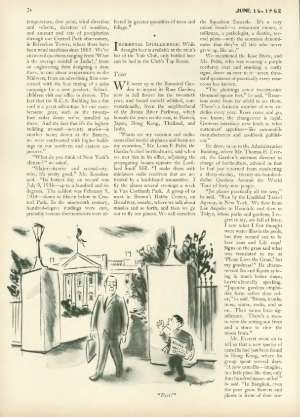 June 16, 1962 P. 25