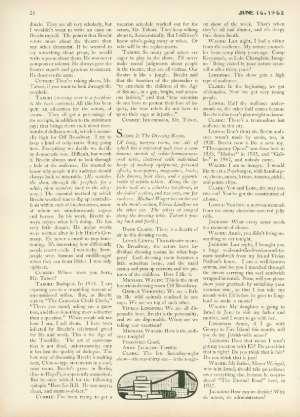 June 16, 1962 P. 27