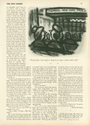 June 16, 1962 P. 28