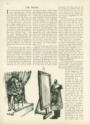 June 16, 1962 P. 30