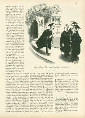 June 16, 1962 P. 32