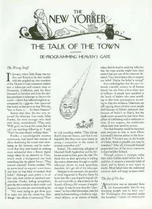 April 14, 1997 P. 31