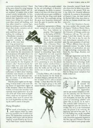 April 14, 1997 P. 33
