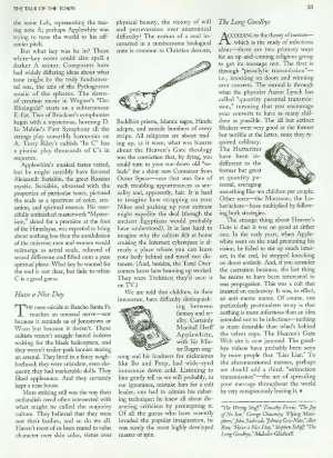 April 14, 1997 P. 32