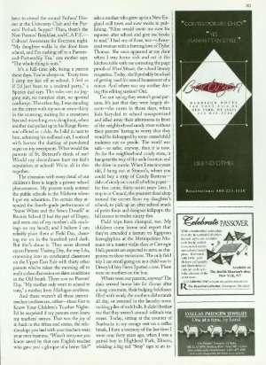 April 14, 1997 P. 34