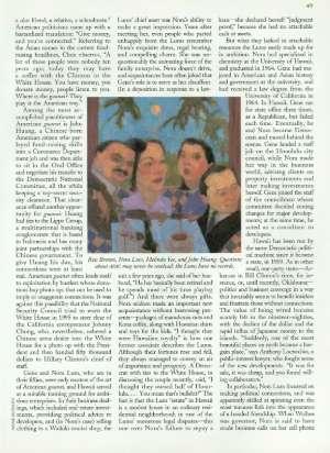 April 14, 1997 P. 48