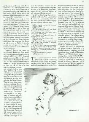 April 14, 1997 P. 50