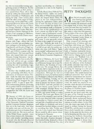 April 14, 1997 P. 58